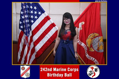 242nd-Marine-Corps-Birthday-Ball-photobooth-by-wefiebox-59