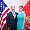242nd-Marine-Corps-Birthday-Ball-DSLR-by-wefiebox-1