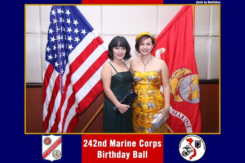 242nd-Marine-Corps-Birthday-Ball-photobooth-by-wefiebox-22