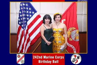 242nd-Marine-Corps-Birthday-Ball-photobooth-by-wefiebox-22