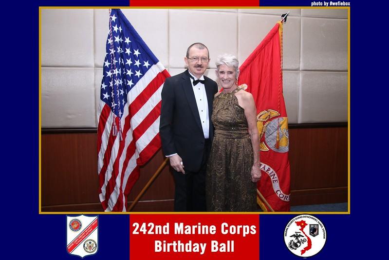 242nd-Marine-Corps-Birthday-Ball-photobooth-by-wefiebox-48