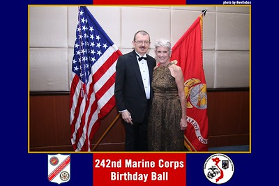 242nd-Marine-Corps-Birthday-Ball-photobooth-by-wefiebox-48