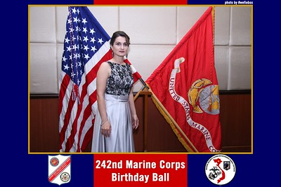242nd-Marine-Corps-Birthday-Ball-photobooth-by-wefiebox-44
