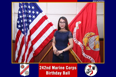 242nd-Marine-Corps-Birthday-Ball-photobooth-by-wefiebox-24