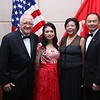 242nd-Marine-Corps-Birthday-Ball-DSLR-by-wefiebox-232