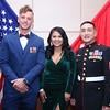 242nd-Marine-Corps-Birthday-Ball-DSLR-by-wefiebox-239