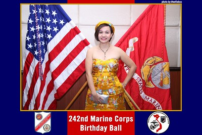 242nd-Marine-Corps-Birthday-Ball-photobooth-by-wefiebox-12