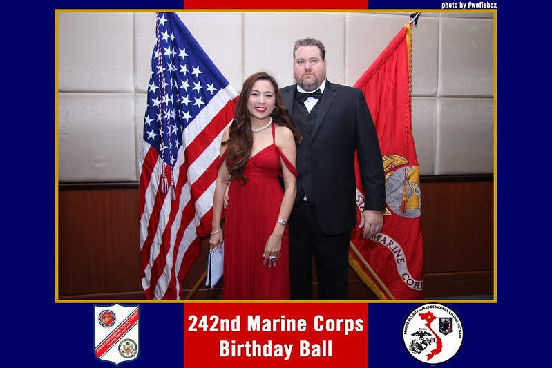 242nd-Marine-Corps-Birthday-Ball-photobooth-by-wefiebox-52