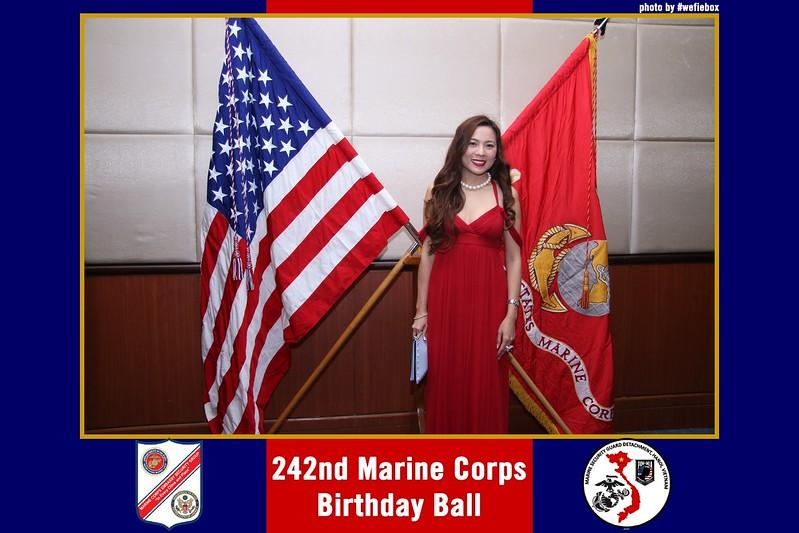 242nd-Marine-Corps-Birthday-Ball-photobooth-by-wefiebox-53