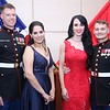 242nd-Marine-Corps-Birthday-Ball-DSLR-by-wefiebox-237