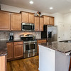 Dining-Family-Kitchen-8