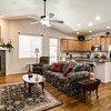 Dining-Family-Kitchen-4