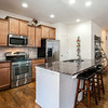 Dining-Family-Kitchen-7