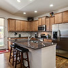 Dining-Family-Kitchen-6