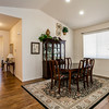 Dining-Family-Kitchen-5