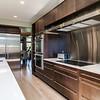 Kitchen-Family-15