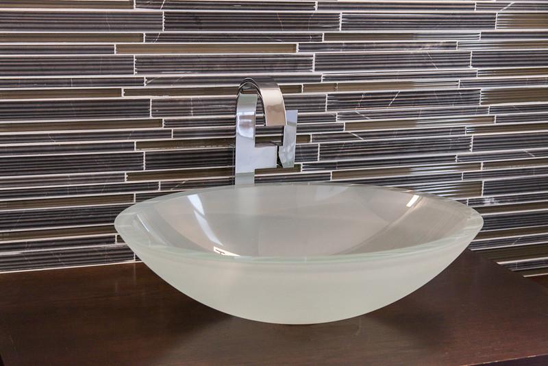 Guest bath-2