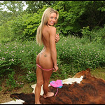 Traci 19 : 247HotSpots Hottest Internet Model is  TRACI 19 .  Check out her phot sand Videos at www.Traci19.com    Leave your comments Vote for her.