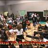 IVAN UKRAI VS SCOTT GRUEBELLE