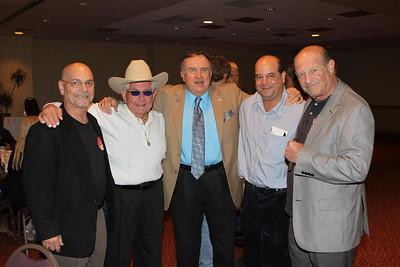 Florida Boxing Hall of Fame