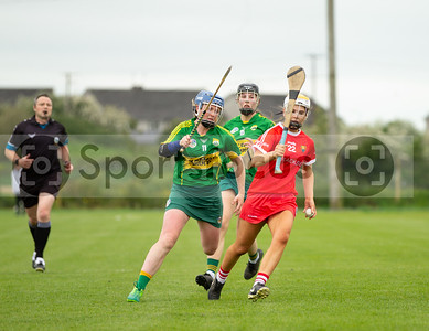 Aoife Fitzgerald Kerry