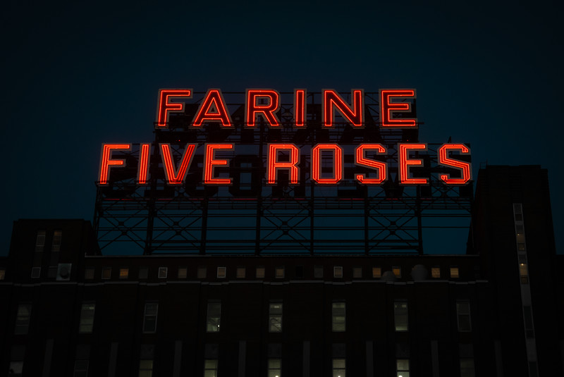 Enseigne_Five_Roses