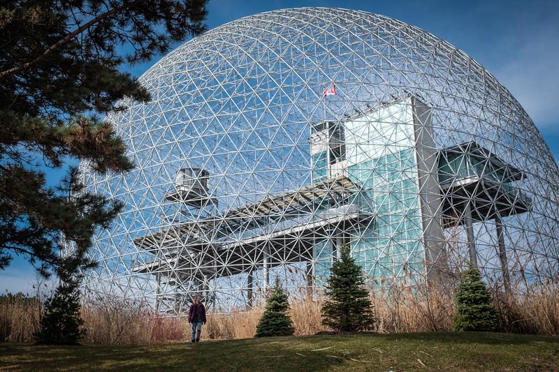 Biosphere_Agathe