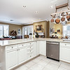 Living-Dining-Kitchen-14