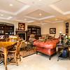 Lobby-Party room-3