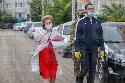 автор Владимир Васильев