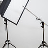 Avenger A470 Baby Steel Boom Stand