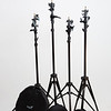 Impact Collapsible 5-in-1 Reflector Kits & Stands