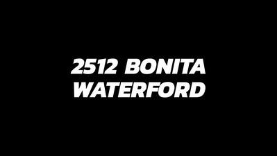 2512_Bonita_Waterford 2_MP4