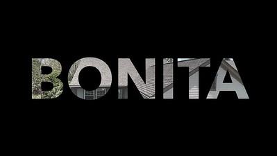 2512_Bonita_Waterford_MP4