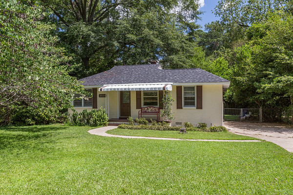 SOLD by Wellman Realty | 2524 Marling Drive