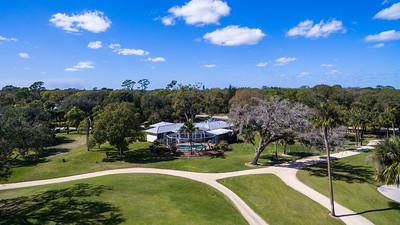 2530 Fairway Drive - Country Club - Aerials-42