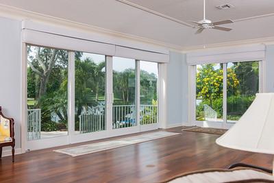 255 Coconut Palm Drive - Johns Island -130-Edit