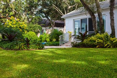 255 Coconut Palm Drive - Johns Island -38