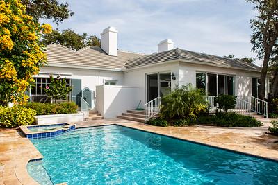 255 Coconut Palm Drive - Johns Island -223