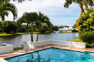 255 Coconut Palm Drive - Johns Island -229