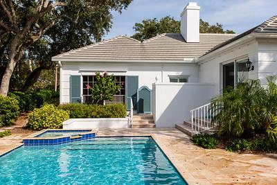255 Coconut Palm Drive - Johns Island -227