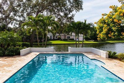 255 Coconut Palm Drive - Johns Island -239