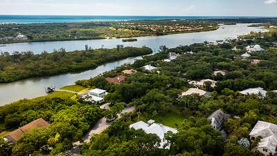 2555 Lagoon Court - Aerials-28