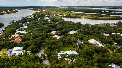 2555 Lagoon Court - Aerials-31