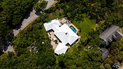 2555 Lagoon Court - Aerials-24