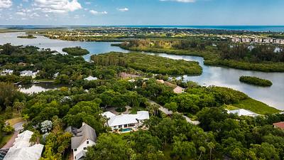 2555 Lagoon Court - Aerials-43