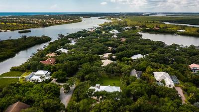 2555 Lagoon Court - Aerials-30
