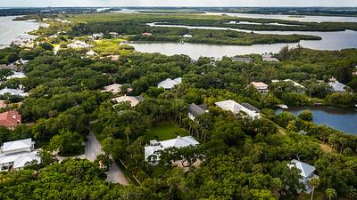 2555 Lagoon Court - Aerials-36