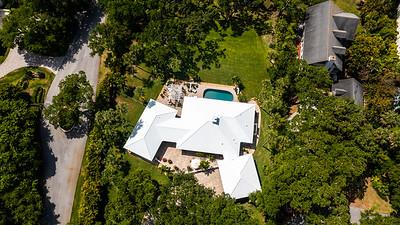 2555 Lagoon Court - Aerials-20