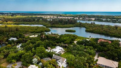 2555 Lagoon Court - Aerials-39